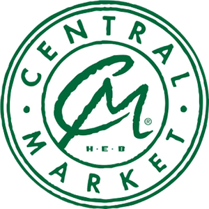 Central-Market-logo white