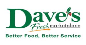 Dave's-logo