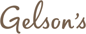 Gelson's_logo