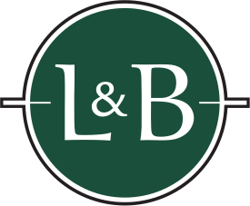 Lunds_&_Byerlys_logo