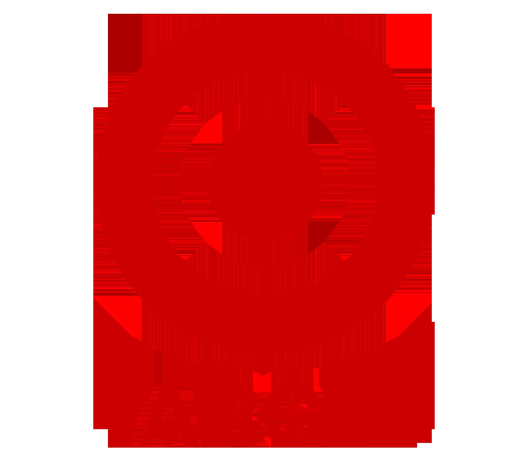 Target-Logo-1.png