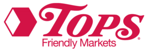 Tops_Markets_logo