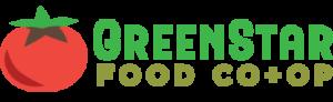 greenstar-logo-2019