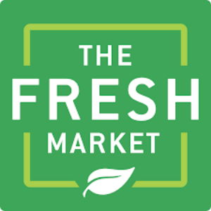 store-freshmarket