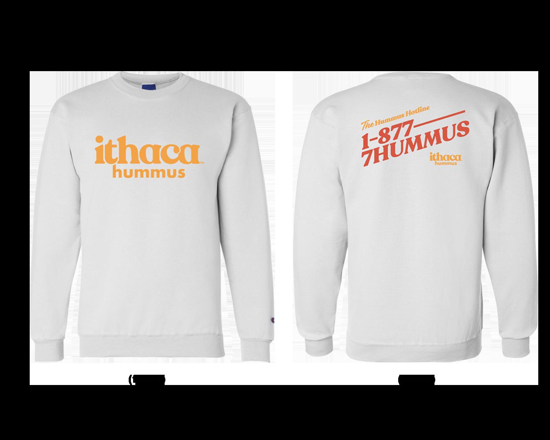 hummus-hotline-sweatshirt