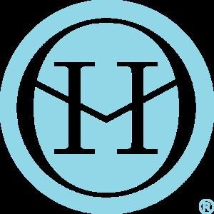OurHarvest_logo