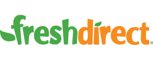 freshdirect.5ba8fcf060017