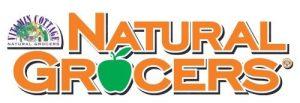 naturalgrocers_logo_large-e1444748937432